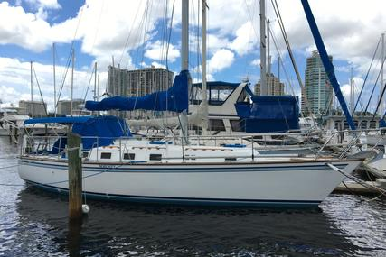 Endeavour 35 for sale in United States of America for $37,900 (£28,991)