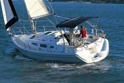 Hunter 33 for sale in United States of America for $69,900 (£49,764)