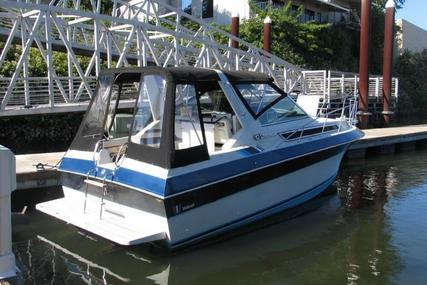 Wellcraft 2800 Monte Carlo for sale in United States of America for $17,000 (£12,883)