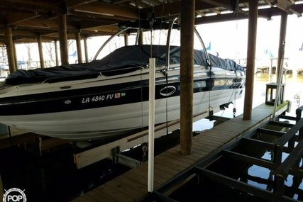 Crownline 24 for sale in United States of America for $45,000 (£32,274)