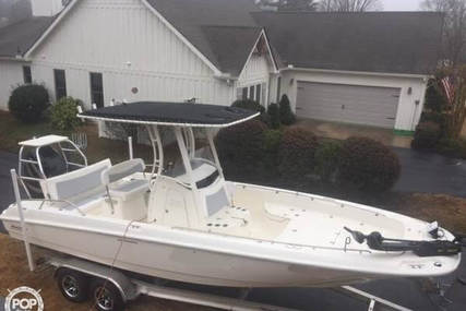 Boston Whaler 240 Dauntless for sale in United States of America for $88,900 (£63,760)