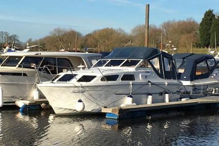 Seamaster 27 for sale in United Kingdom for £37,950