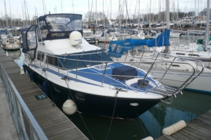 Humber 42 for sale in United Kingdom for £99,750
