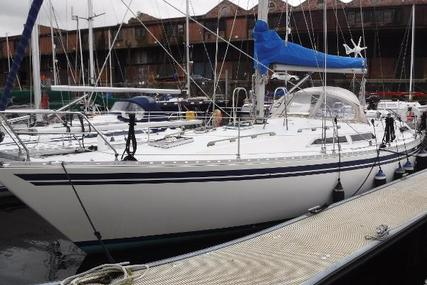 Moody 37 for sale in United Kingdom for 41.950 £