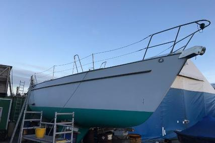 Bowman 40 for sale in Guernsey and Alderney for £35,000
