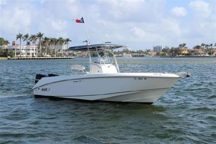 Boston Whaler Whaler for sale in United States of America for $69,900 (£49,365)