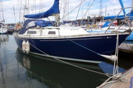 Trapper Yachts 500 for sale in United Kingdom for 7.995 £