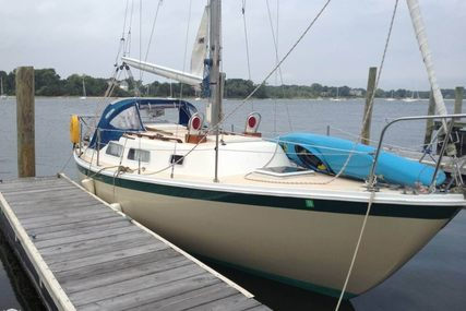 Cal Yachts Jensen 29 for sale in United States of America for $9,495 (£7,301)