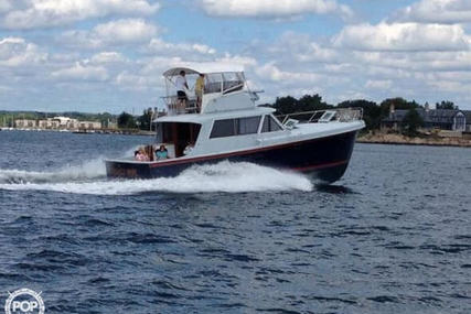 Hatteras Convertible for sale in United States of America for $56,900 (£44,167)