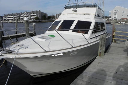 Egg Harbor Sportfish for sale in United States of America for $22,900 (£17,385)