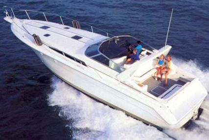 Sea Ray 420 Sundancer for sale in Spain for €70,000 (£62,525)