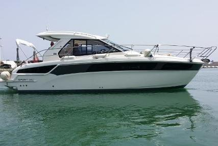 Bavaria 36 Sport for sale in Spain for £194,950