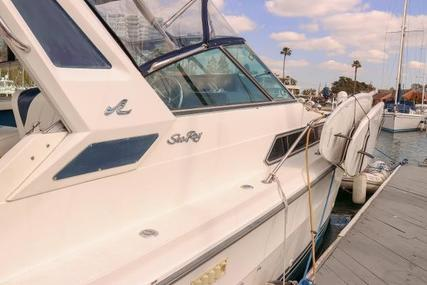 Sea Ray 34 Sundancer for sale in United States of America for 38.900 $ (27.694 £)