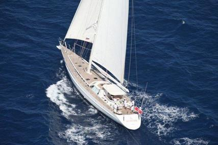 Jongert 2900 S Yacht. for sale in Turkey for €1,950,000 (£1,708,698)