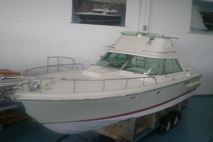 Colombo 31 Sport Fisherman for sale in Italy for €70,000 (£61,520)