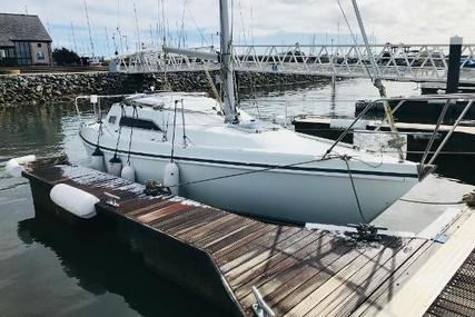 Hunter 27 TK for sale in United Kingdom for £13,995