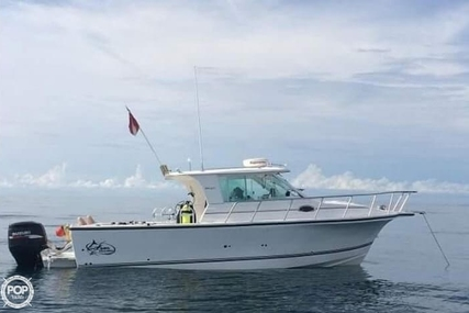 Baha Cruisers 30 for sale in United States of America for $66,700 (£47,485)