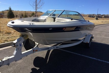 Sea Ray 185 Sport for sale in United States of America for $18,500 (£13,937)