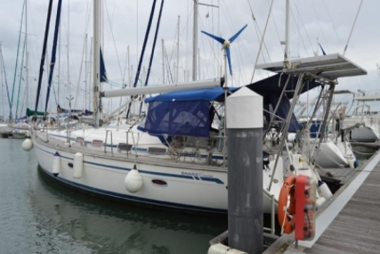 Bavaria 50 Cruiser for sale in Portugal for €147,500 (£128,877)