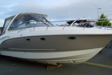 Chaparral 350 Signature for sale in United Kingdom for 119.995 £