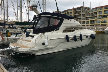 Sealine F43 for sale in Gibraltar for £129,000