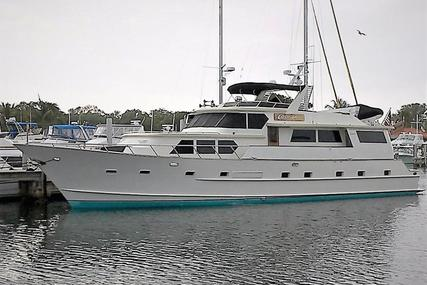 Broward Motor Yacht for sale in United States of America for $249,000 (£185,444)