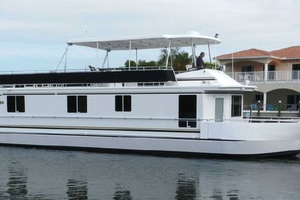 Sunstar Coastal Cruiser for sale in United States of America for $299,000 (£221,958)