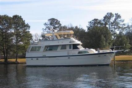 Hatteras Motoryacht for sale in United States of America for $175,000 (£139,031)