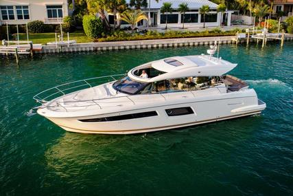 Prestige 500 S for sale in United States of America for $629,000 (£482,140)