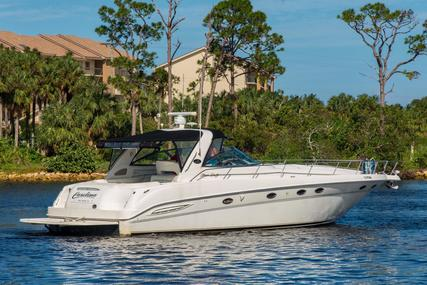 Sea Ray 460 Sundancer for sale in United States of America for $158,500 (£118,044)