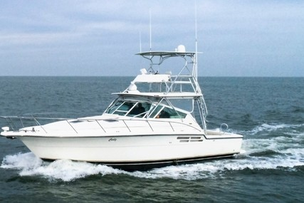 Tiara 41 Open for sale in United States of America for $169,000 (£134,244)