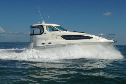 Sea Ray 390MY for sale in Bahamas for $194,900 (£146,464)
