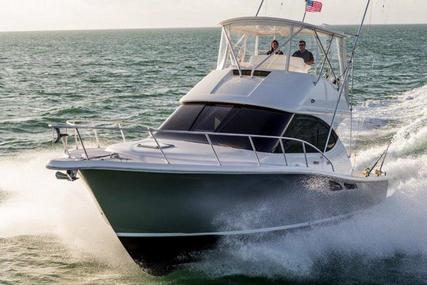 Tiara 3900 Convertible for sale in United States of America for $419,000 (£319,044)