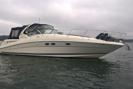 Sea Ray 390 Sundancer for sale in United States of America for $164,850 (£125,376)