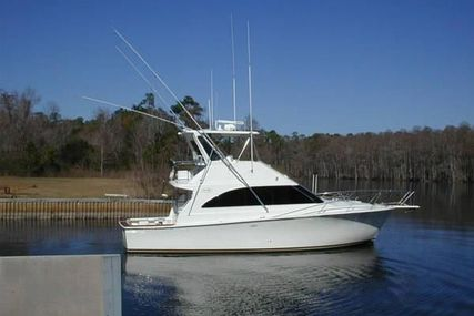 Ocean 38 Super Sport for sale in United States of America for $139,000 (£103,703)