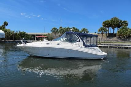 Sea Ray 340 Sundancer for sale in United States of America for 115.850 $ (81.963 £)