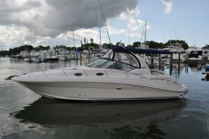 Sea Ray 340 Sundancer for sale in United States of America for $ 91.850 (£ 64.520)