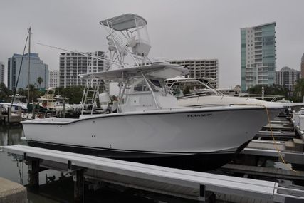 Ocean Master 34 for sale in United States of America for $104,900 (£79,875)