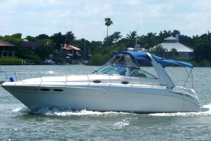 Sea Ray 340 Sundancer for sale in United States of America for $47,500 (£36,410)