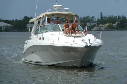 Sea Ray 340 Sundancer for sale in United States of America for $115,750 (£86,357)