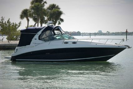 Sea Ray 320 Sundancer for sale in United States of America for $79,900 (£56,528)