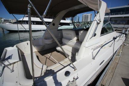 Sea Ray 310 Sundancer for sale in United States of America for $43,500 (£32,329)
