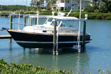 Bruckmann Blue Star 29.9 Hard Top for sale in United States of America for 99.900 $ (71.563 £)