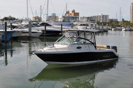 Robalo R265 for sale in United States of America for $59,900 (£45,474)