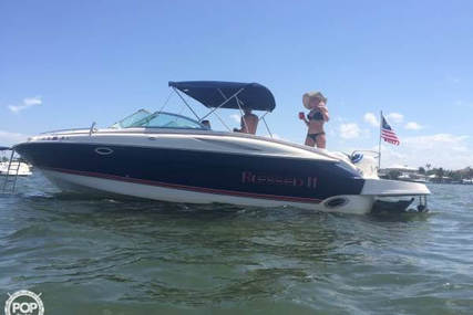Monterey 268 SS for sale in United States of America for $26,000 (£18,625)