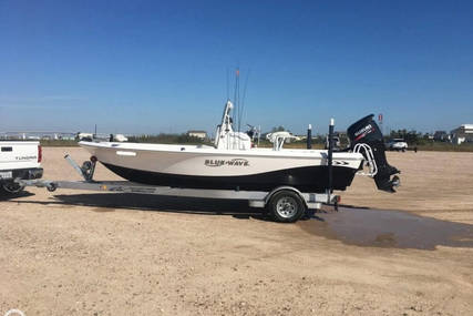 Blue Wave Pure Bay 2000 for sale in United States of America for $36,999 (£28,600)