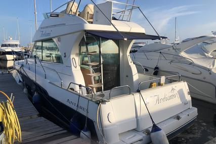 Beneteau Antares 9.80 for sale in United Kingdom for £74,995