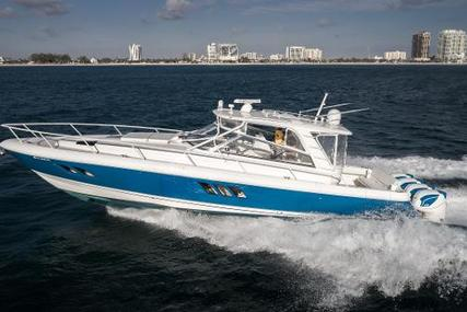 Intrepid 475 Sport Yacht for sale in United States of America for $874,900 (£626,935)
