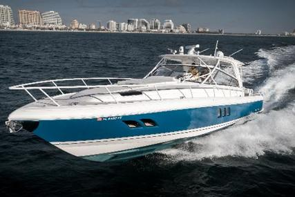 Intrepid 475 Sport Yacht for sale in United States of America for $799,000 (£600,436)