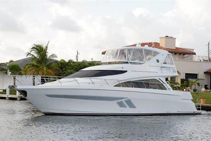 Marquis for sale in United States of America for $639,000 (£454,921)